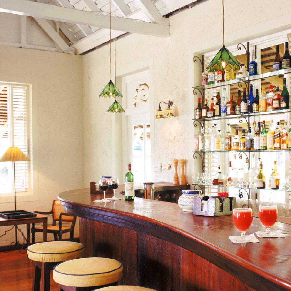 Bar Country Drink Hotels Romance Romantic Tropical restaurant Dining