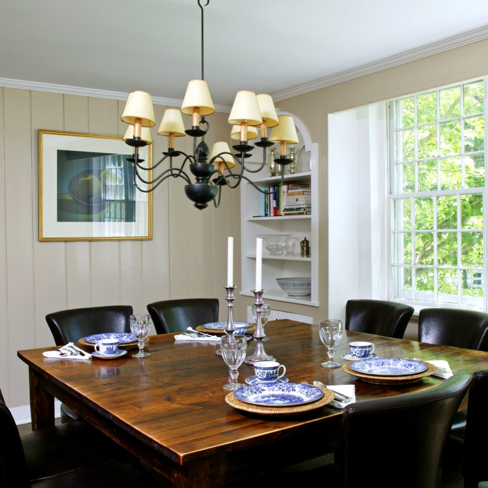 Country Dining Elegant Inn property Kitchen living room home cottage counter Island Bar dining table