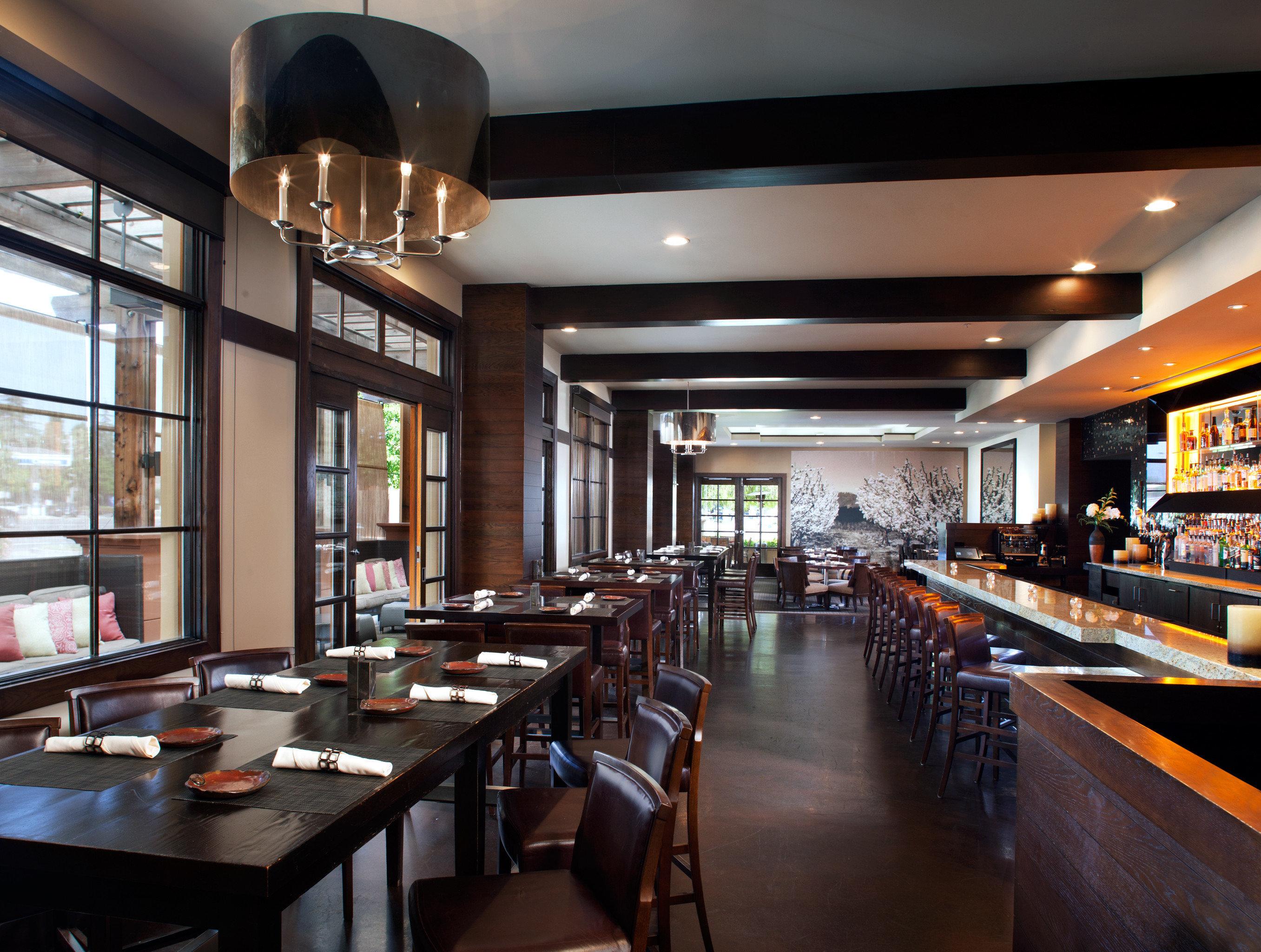 Cultural Dining Drink Eat Modern restaurant cafeteria café Bar food court coffeehouse Island
