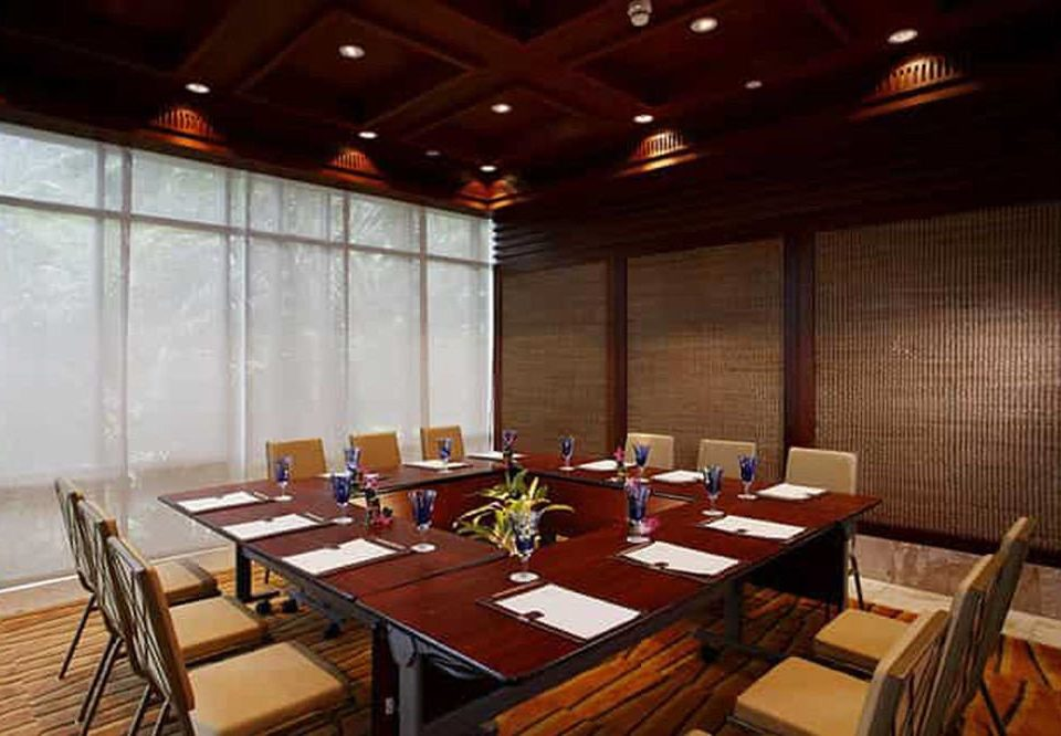 function hall conference hall Dining auditorium restaurant wooden convention center ballroom Bar dining table