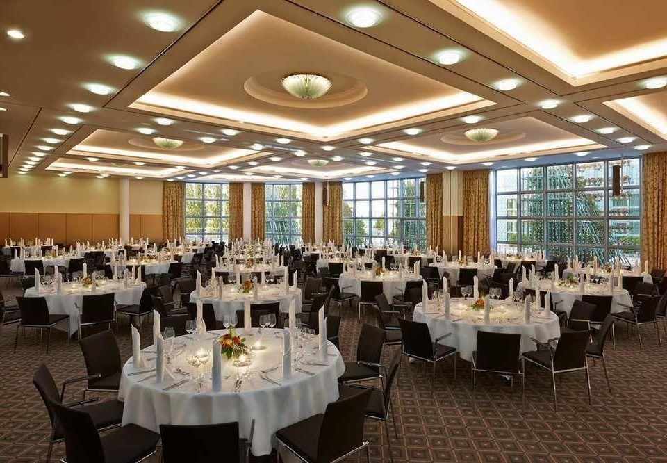 function hall Dining conference hall banquet ballroom meeting convention center restaurant Bar