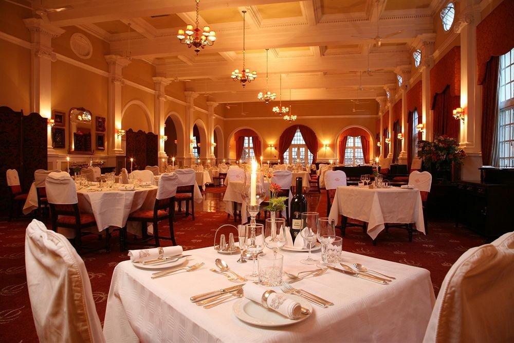 wine function hall restaurant Dining banquet wedding reception ballroom Bar fancy