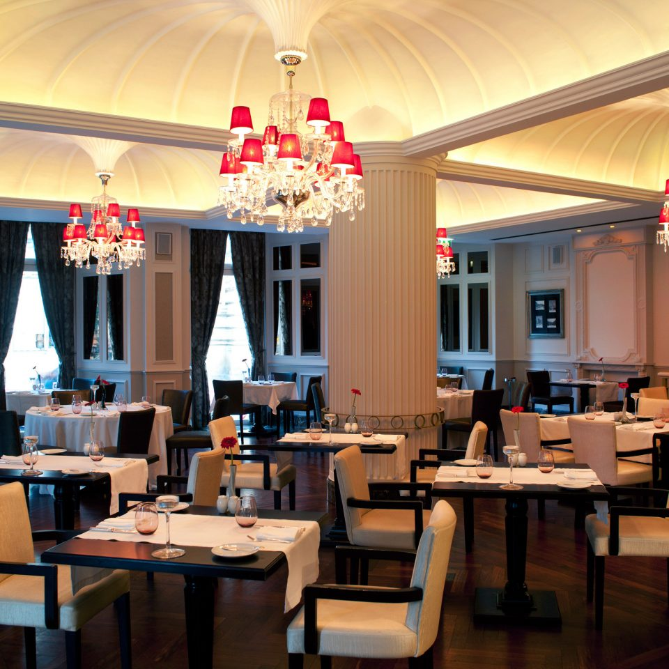 chair restaurant function hall Bar Dining ballroom café