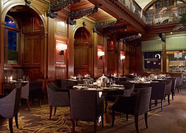 chair restaurant Dining function hall Bar ballroom