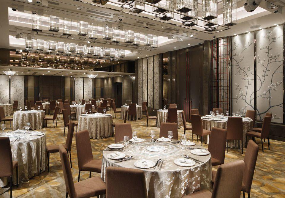 function hall restaurant ballroom Dining convention center Bar