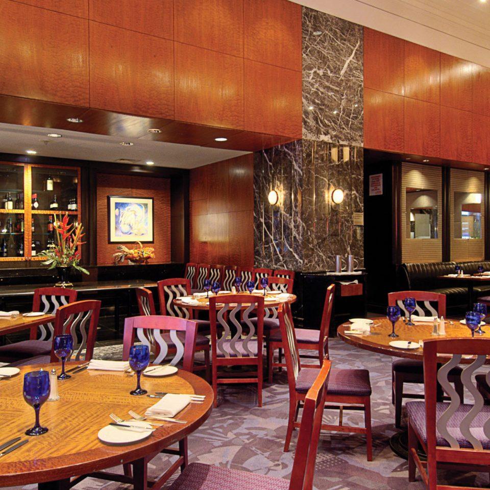 chair recreation room restaurant billiard room function hall café Bar Dining dining table