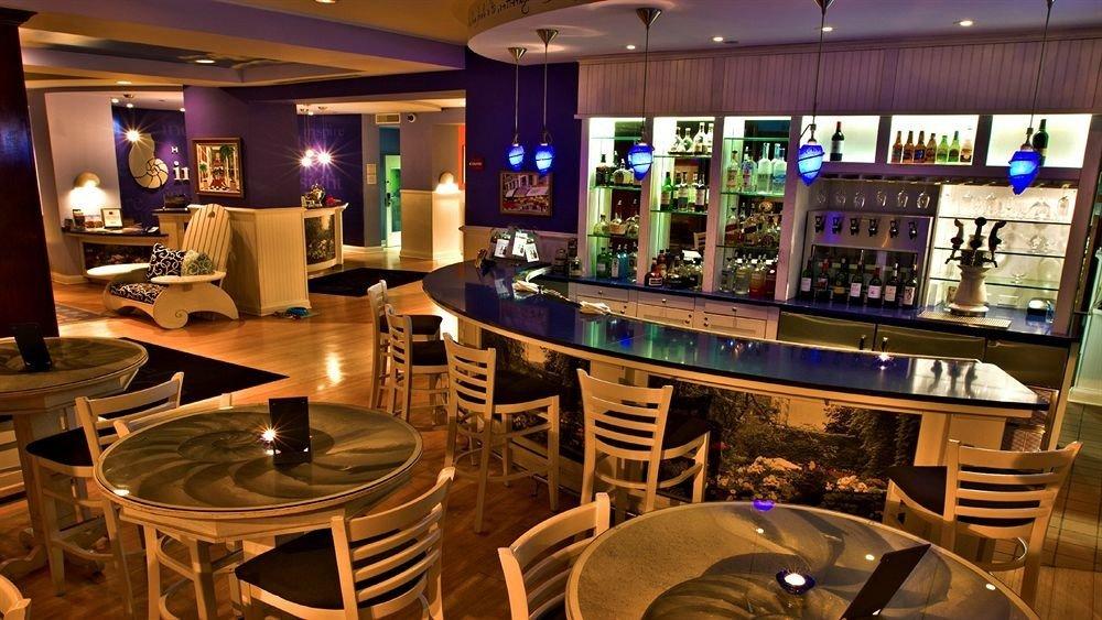 building recreation room Bar restaurant Dining function hall café