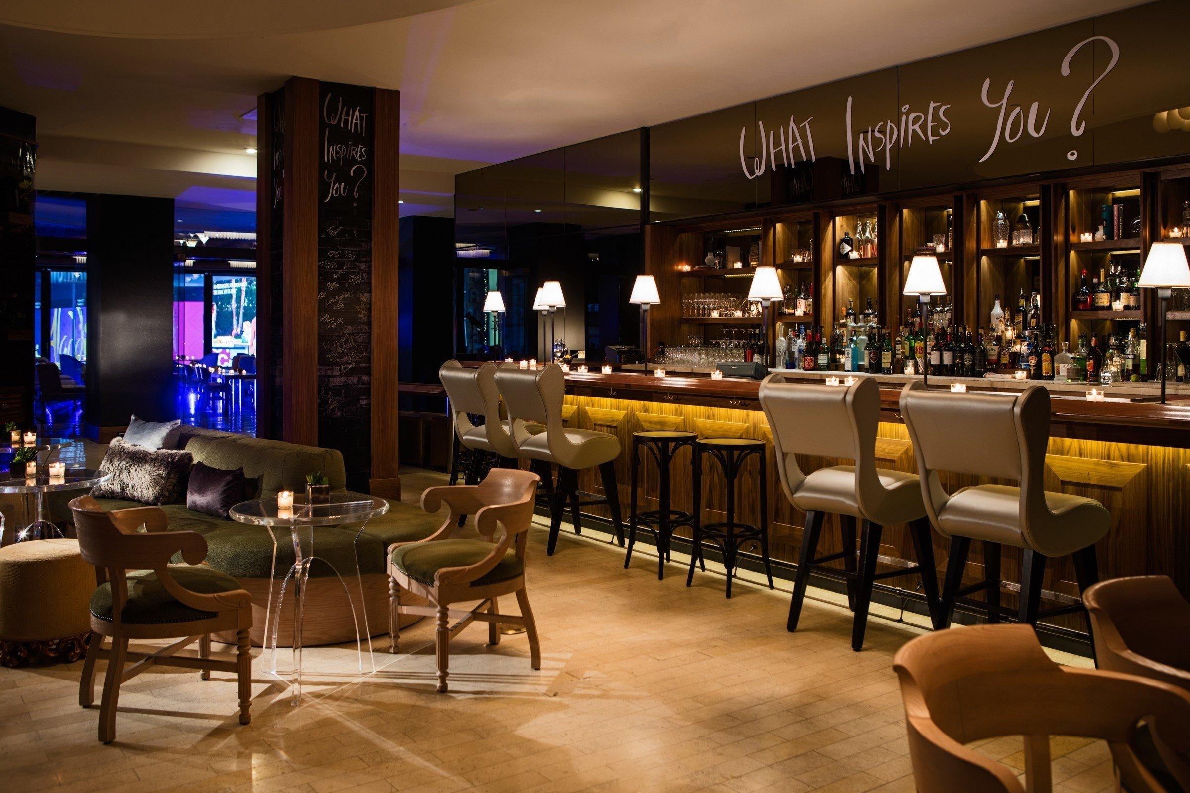 chair restaurant Bar Dining café function hall