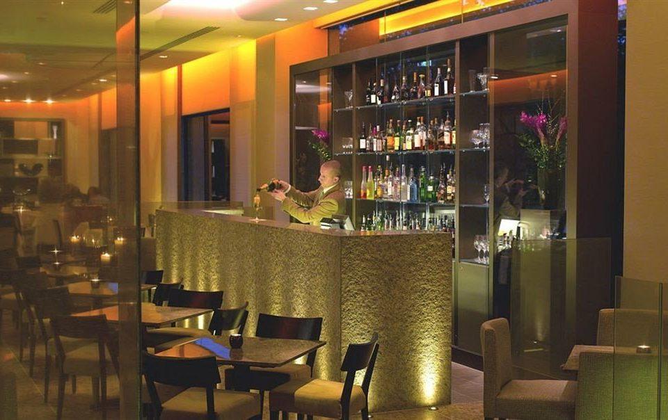 chair restaurant Bar Dining café coffeehouse dining table