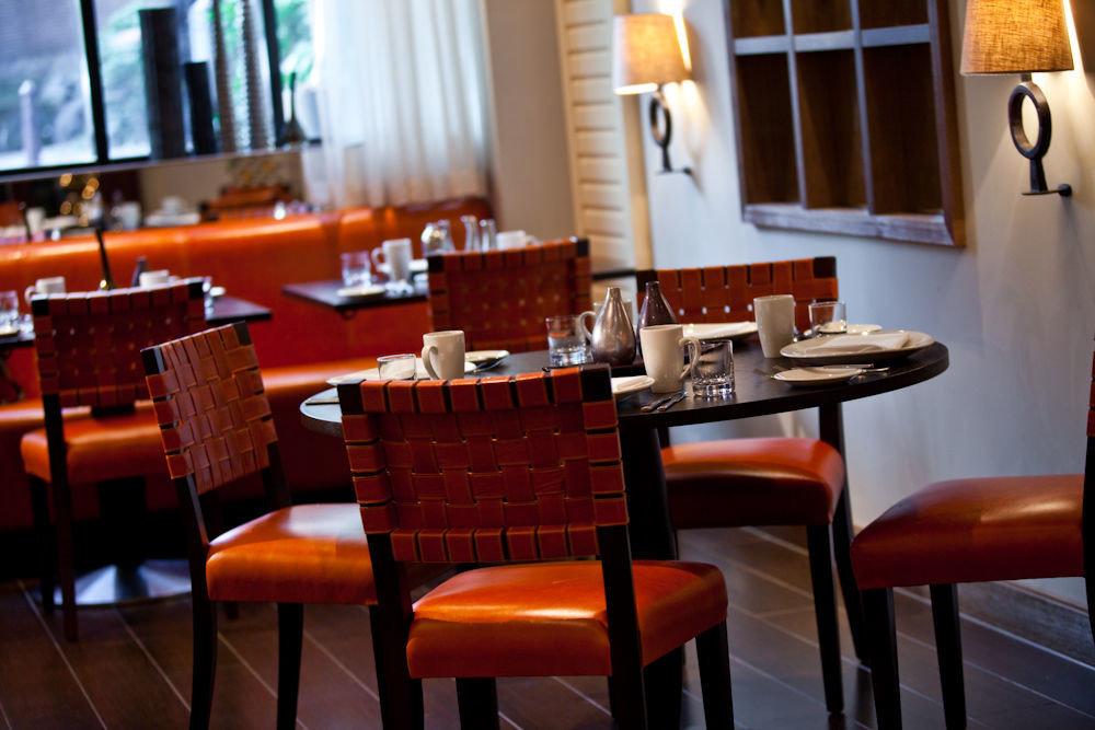 chair restaurant Bar café Dining dining table