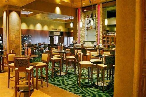 chair Dining restaurant café Bar coffeehouse set