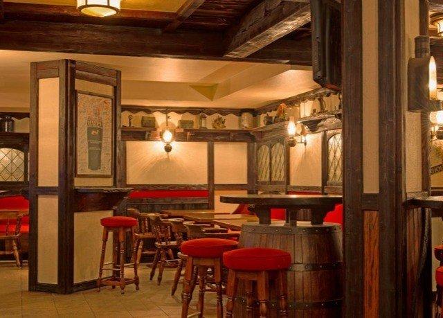 chair restaurant tavern Bar café Dining