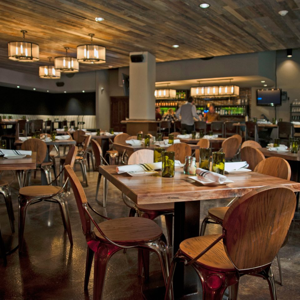 chair restaurant Dining café Bar