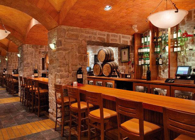 chair restaurant Bar wooden Dining café tavern function hall