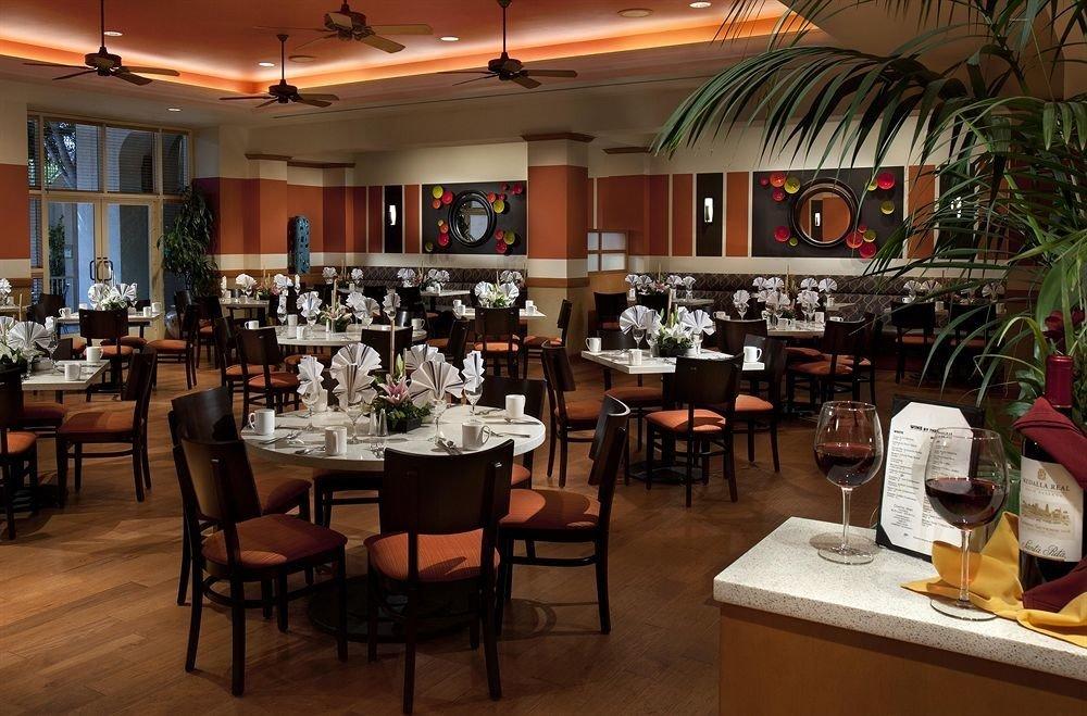 chair restaurant Dining café Bar coffeehouse