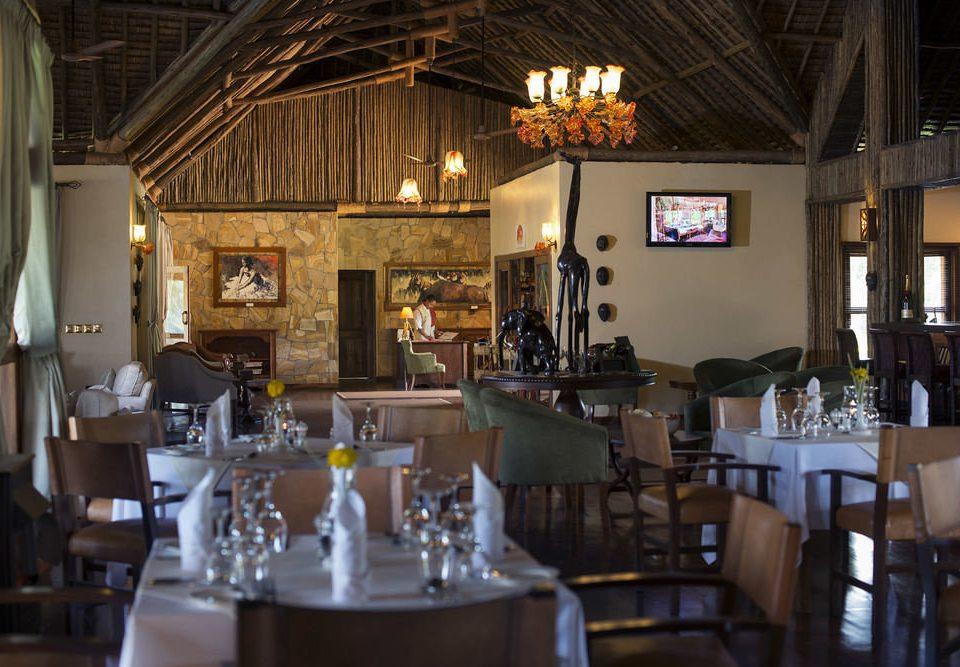 restaurant Dining café Bar tavern