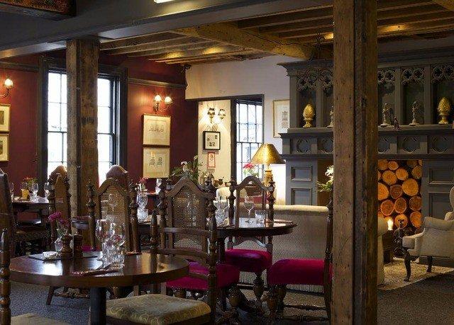 restaurant Bar café Dining