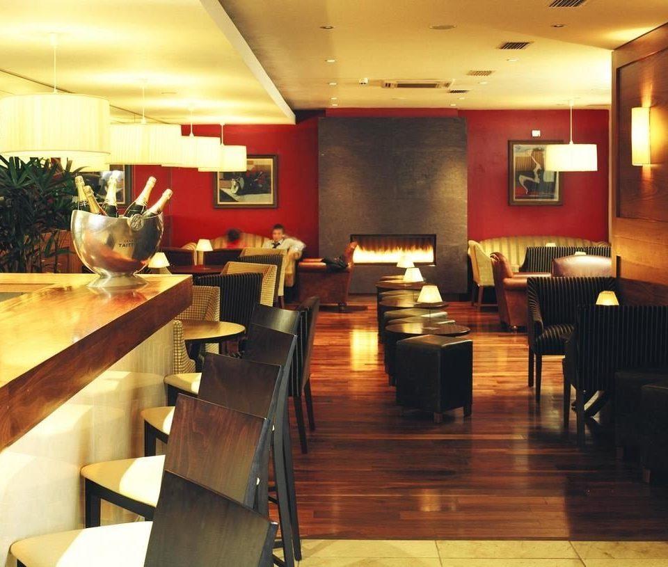 restaurant café Bar Dining cuisine function hall cafeteria