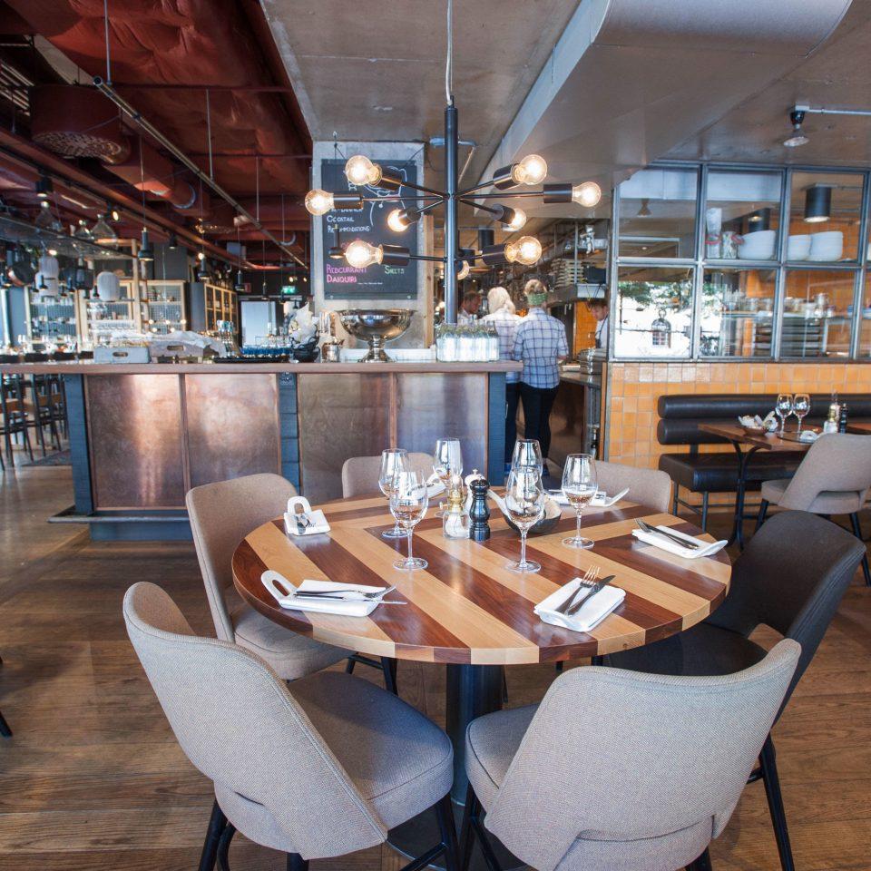 chair restaurant Dining Bar café cafeteria