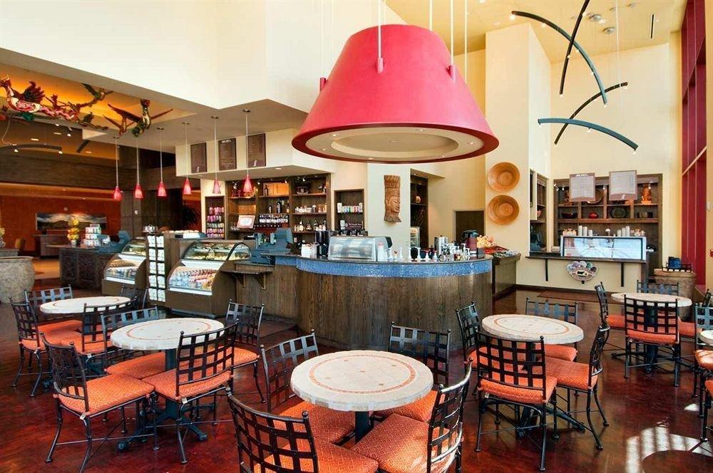 chair restaurant Dining café Bar cafeteria coffeehouse