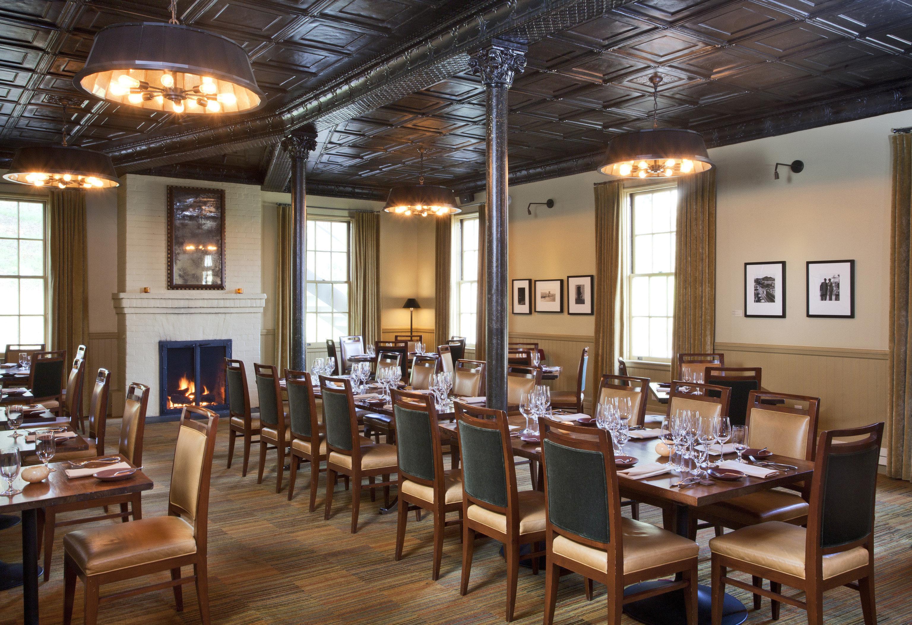 chair restaurant Dining function hall café Bar cafeteria set dining table