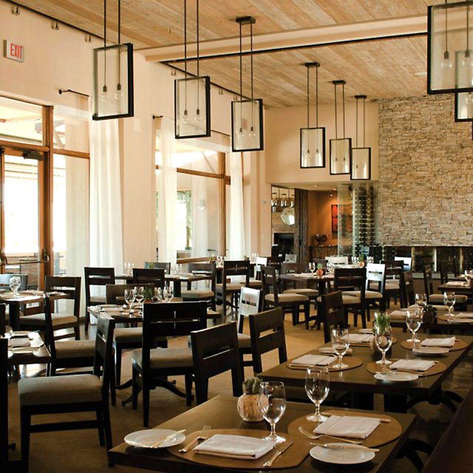 chair restaurant café cafeteria Dining coffeehouse Bar