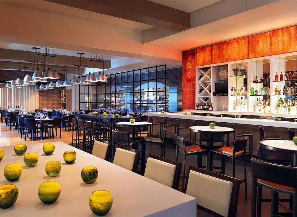 restaurant cafeteria café Dining Bar counter