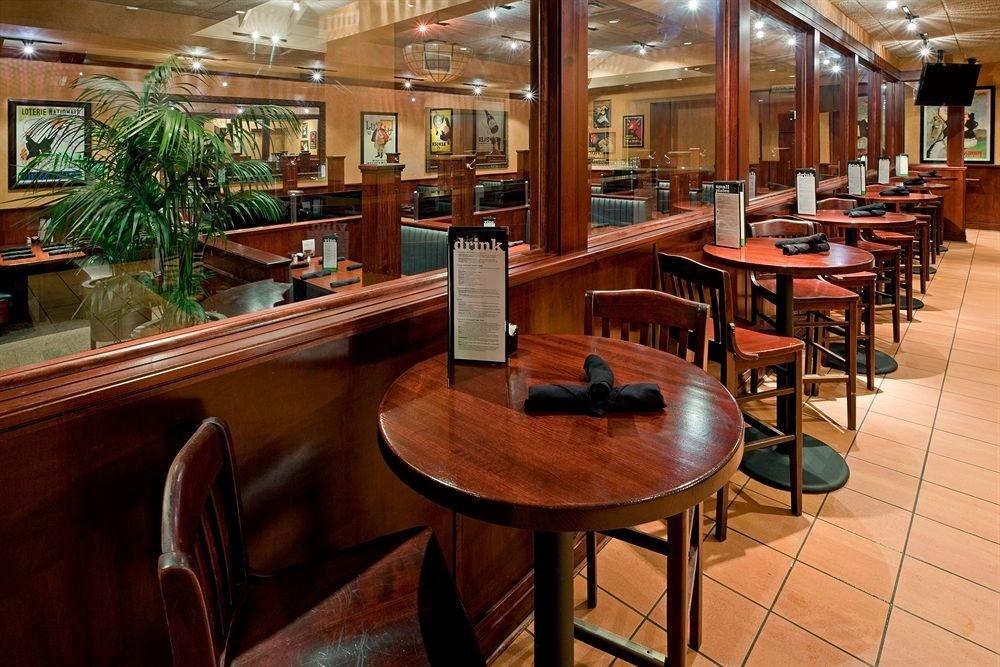 chair restaurant Dining café Bar cafeteria dining table