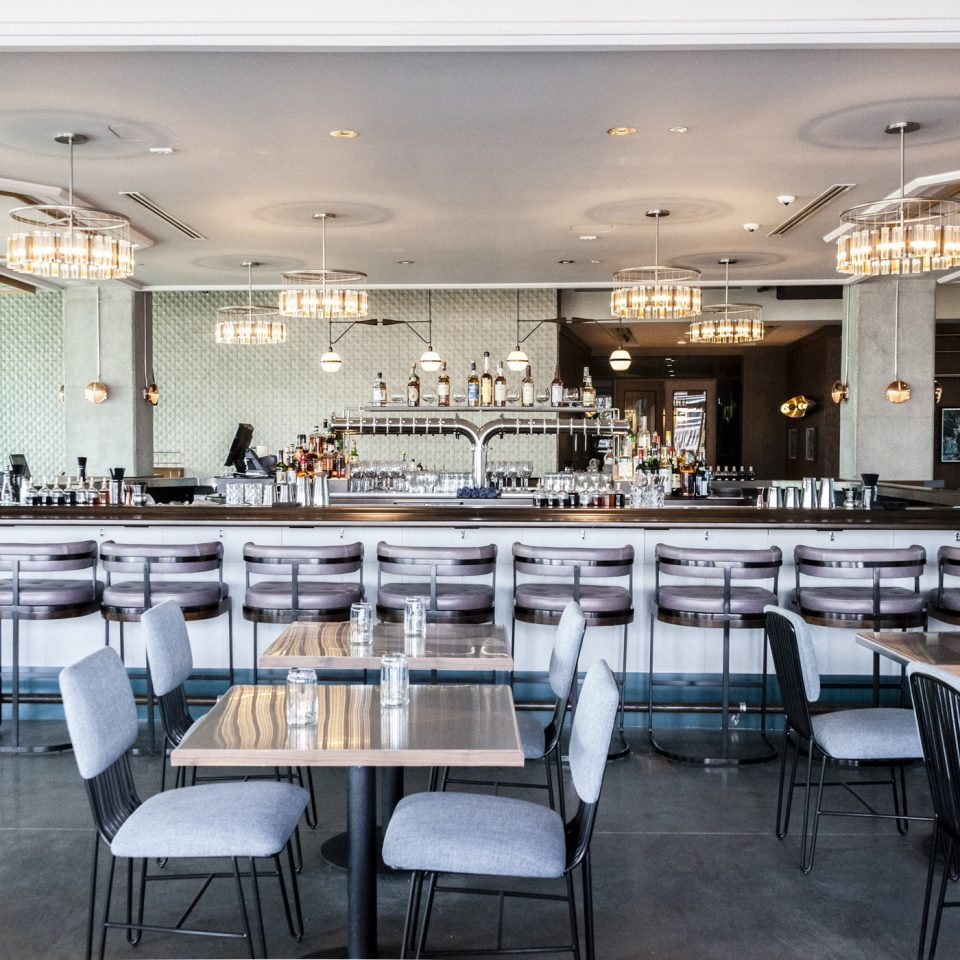 chair restaurant Dining cafeteria function hall convention center food court café Bar