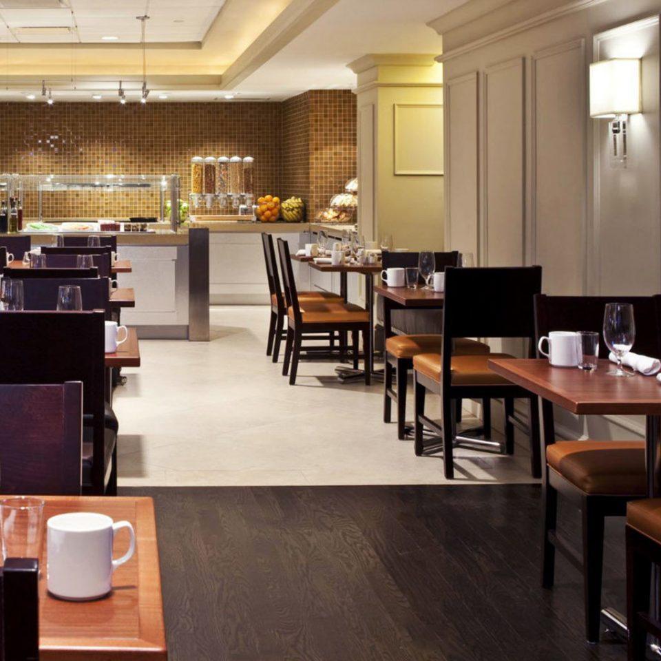 restaurant café Dining Bar coffeehouse cafeteria function hall
