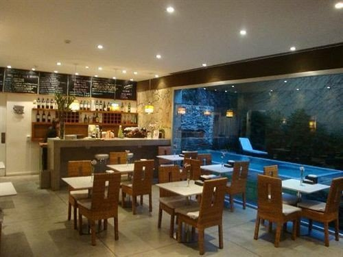 property restaurant Bar Dining function hall cafeteria