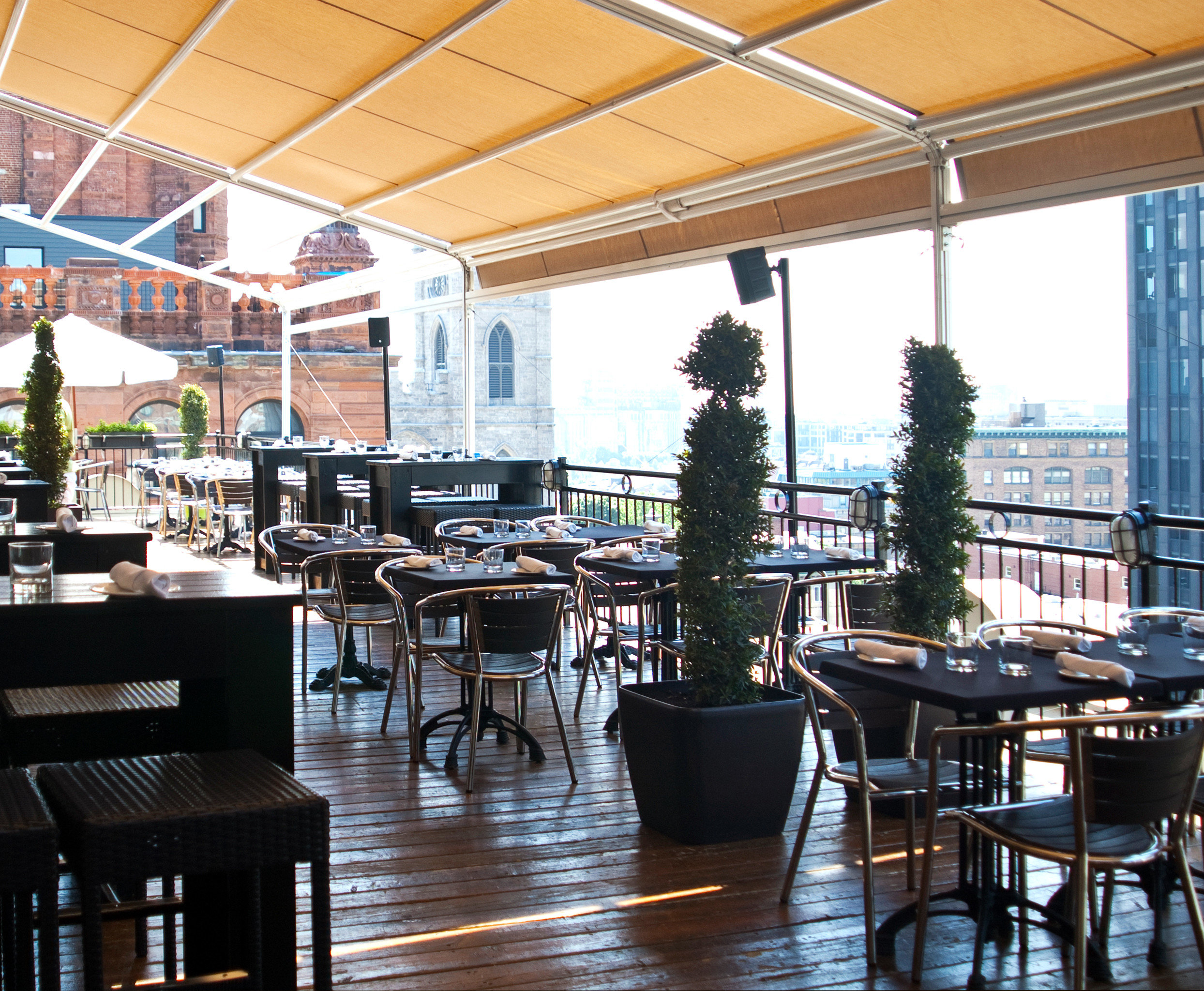 restaurant Bar cafeteria Dining plaza