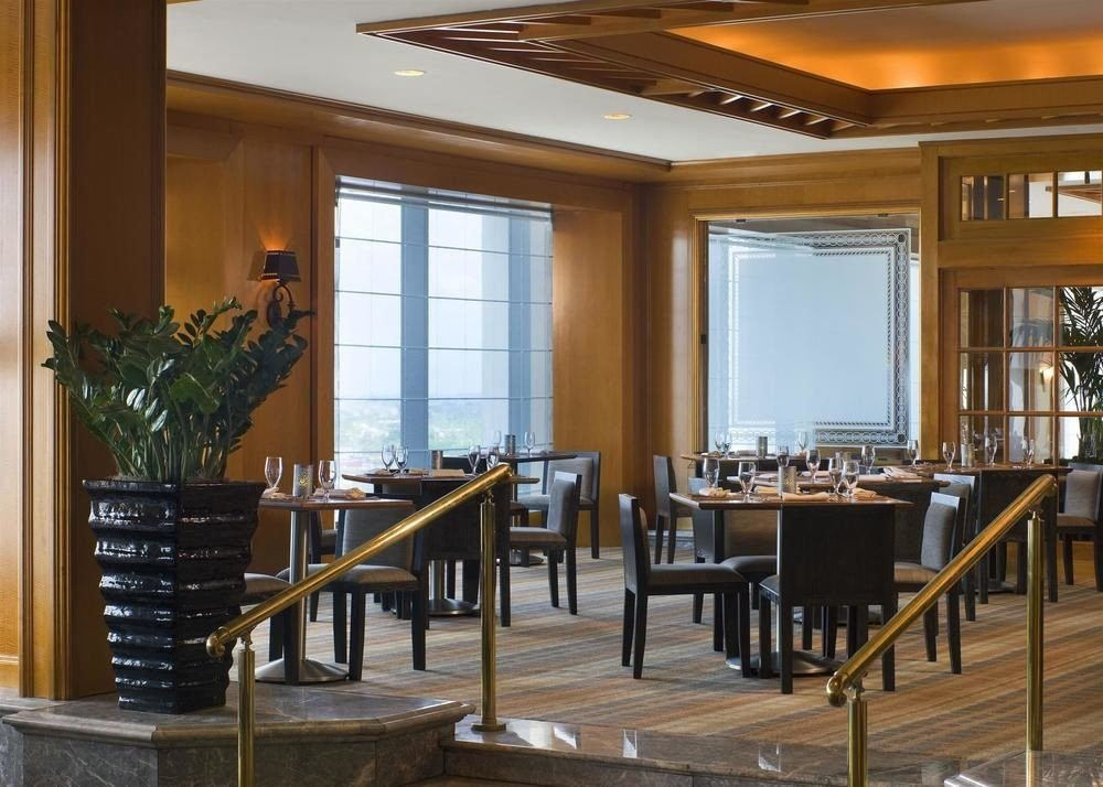 chair property restaurant Dining home function hall conference hall Bar