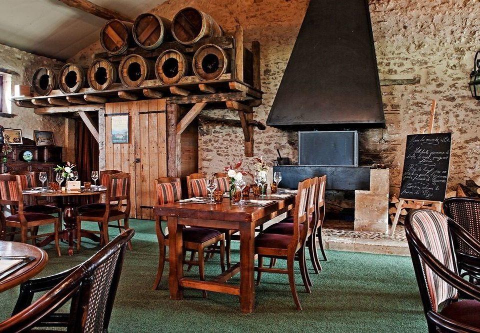 chair restaurant home Dining cuisine Bar cottage tavern