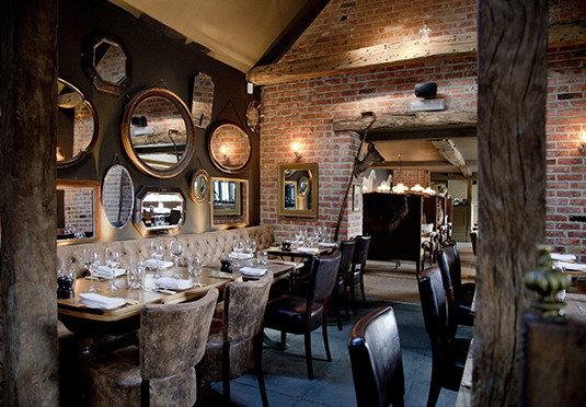 restaurant chair tavern Bar Dining cottage