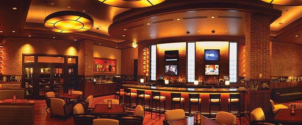 chair function hall restaurant Dining Bar