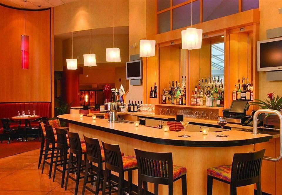 chair restaurant function hall Dining Bar
