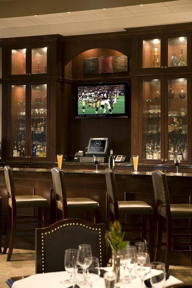 restaurant Dining living room Bar dining table