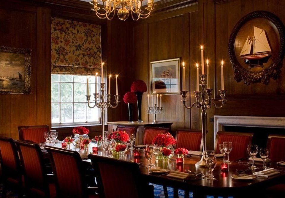 restaurant Bar Dining dining table
