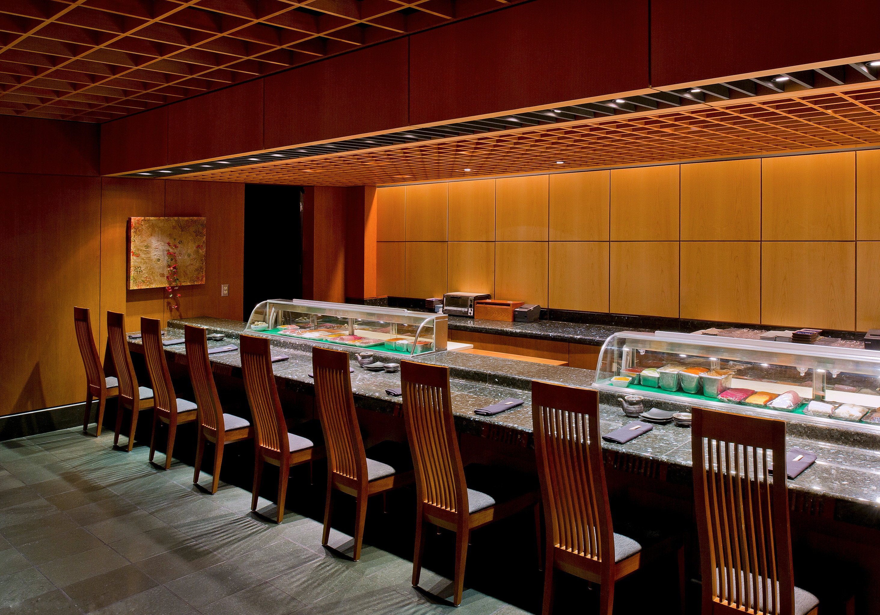 Bar Dining Drink Eat auditorium chair restaurant