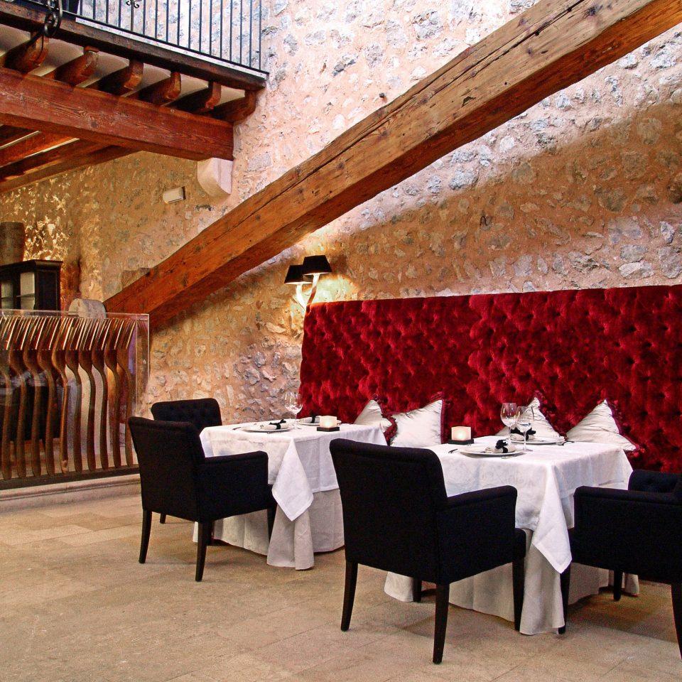 Bar Dining Drink Eat Lounge chair restaurant