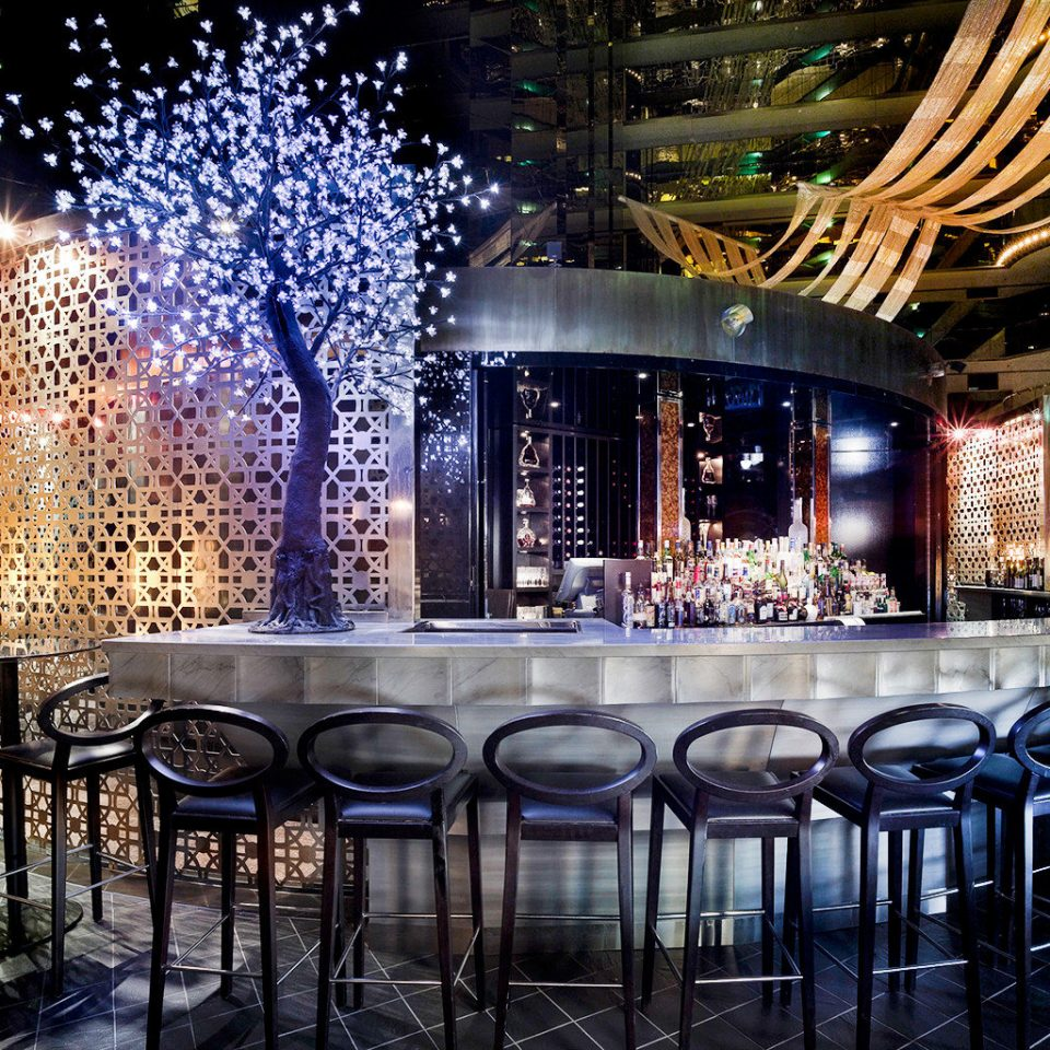 Bar Dining Drink Eat Nightlife Resort nightclub