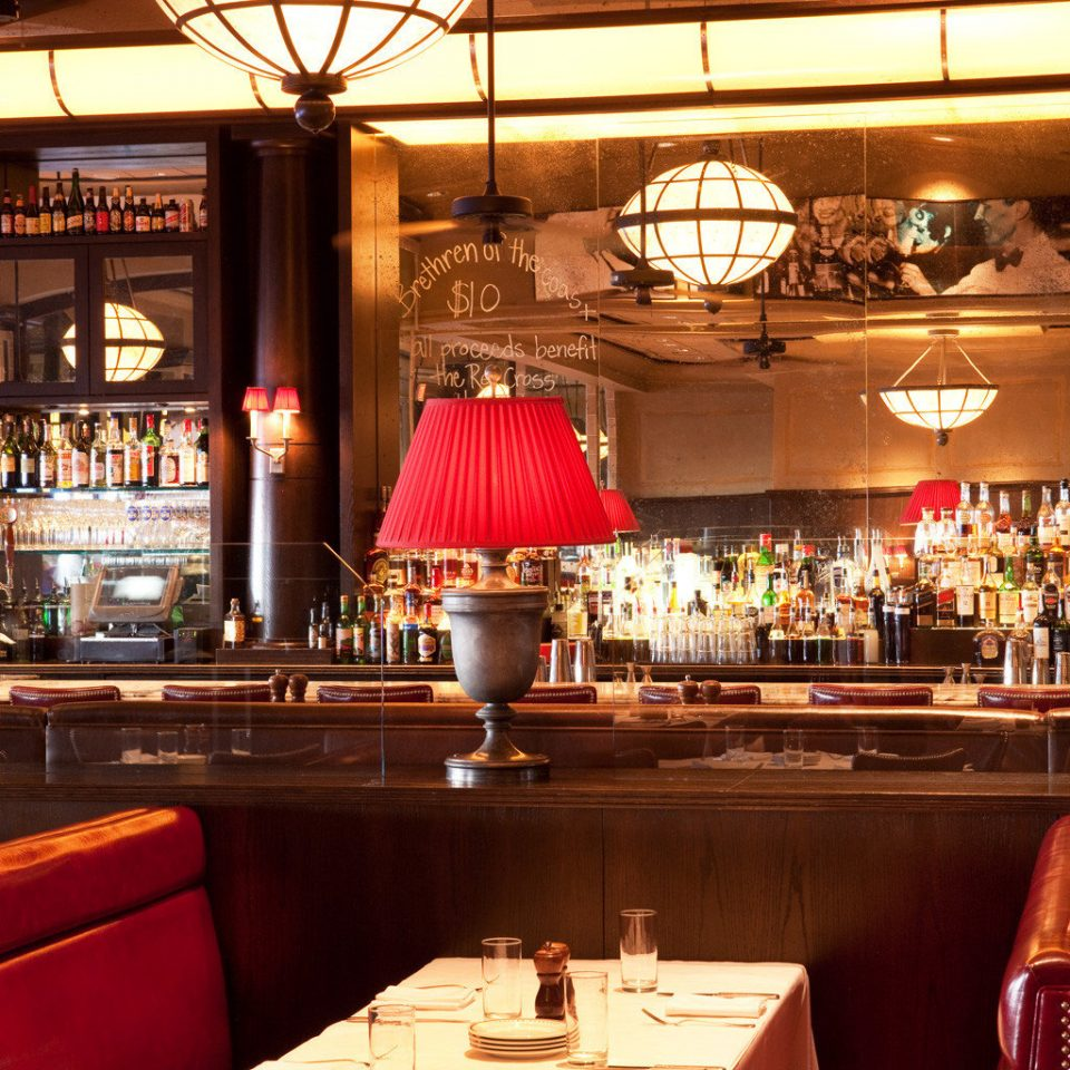 Bar Dining Drink Eat Hip Luxury restaurant function hall café