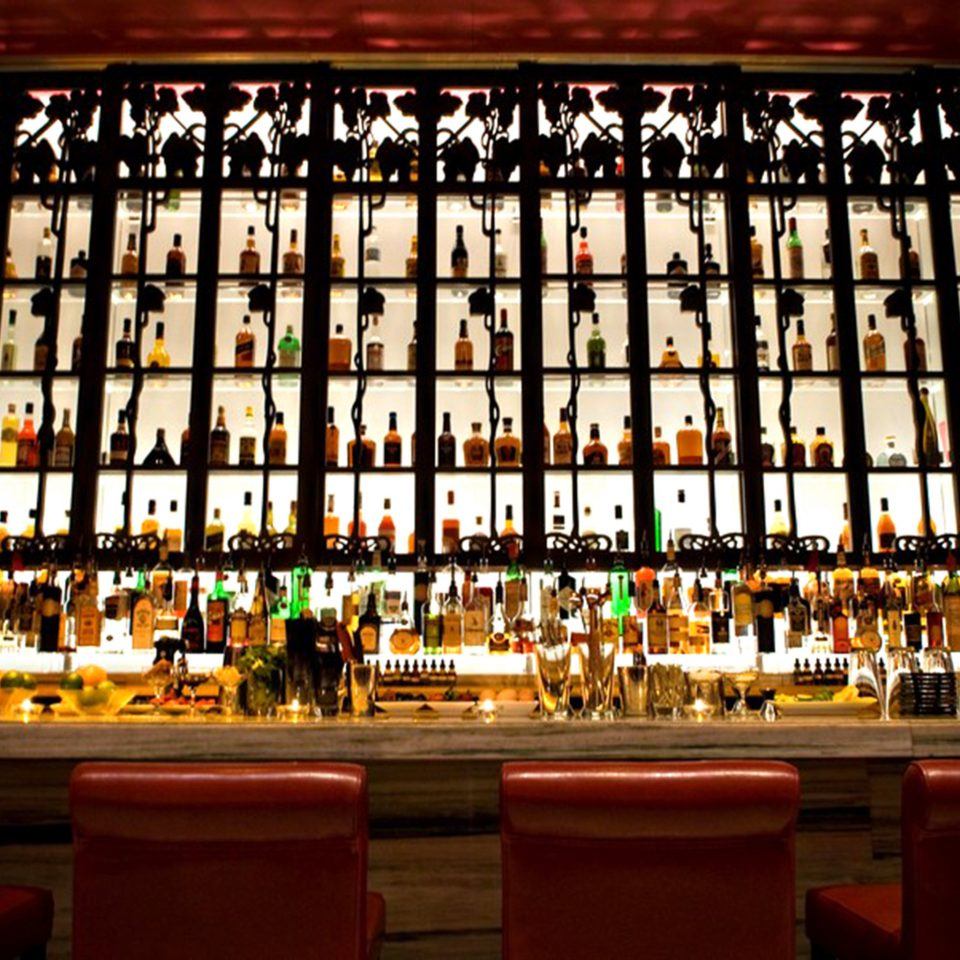 Bar Dining Drink Eat Modern restaurant auditorium