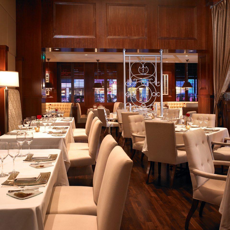 Bar Dining Drink Eat Elegant restaurant function hall