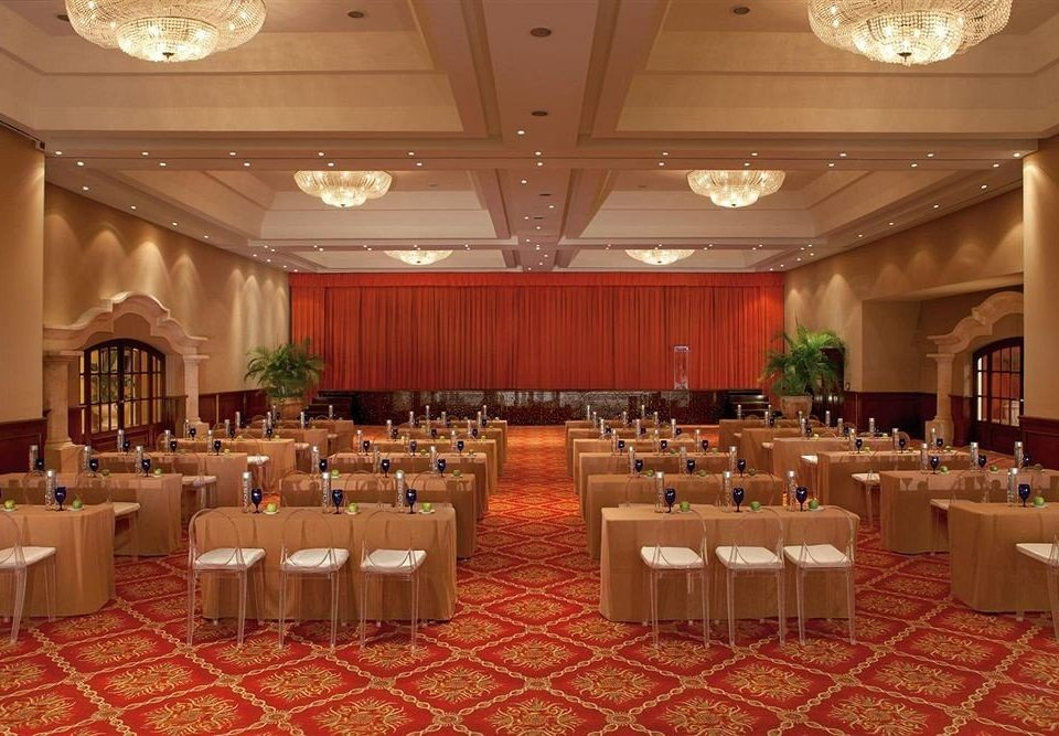 Bar Dining Drink Eat Elegant Luxury function hall chair banquet conference hall auditorium ballroom convention center meeting restaurant convention