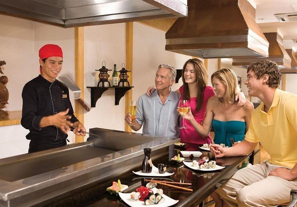 Bar Dining Drink Eat Elegant Luxury lunch cooking cook brunch sense restaurant dinner food taste preparing
