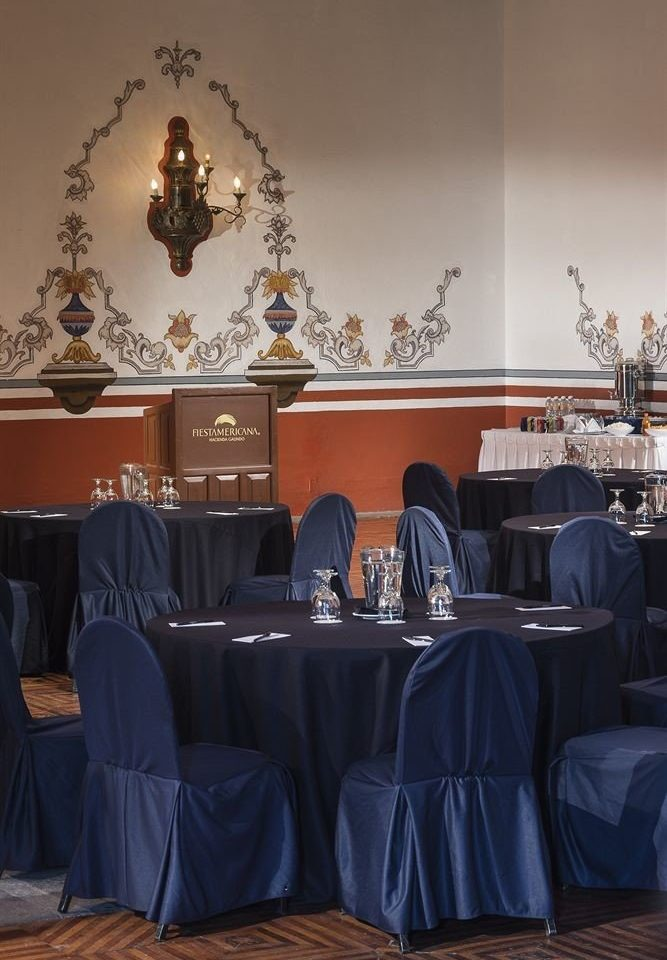 Bar Dining Drink Eat Hip Luxury function hall restaurant banquet