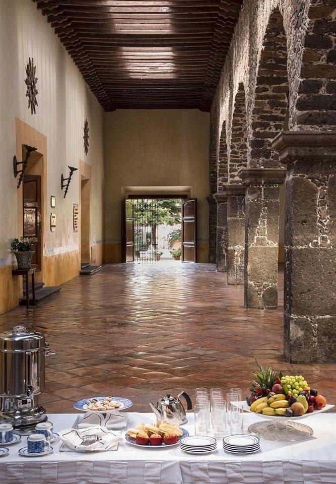 Bar Dining Drink Eat Hip Luxury building home Lobby stone