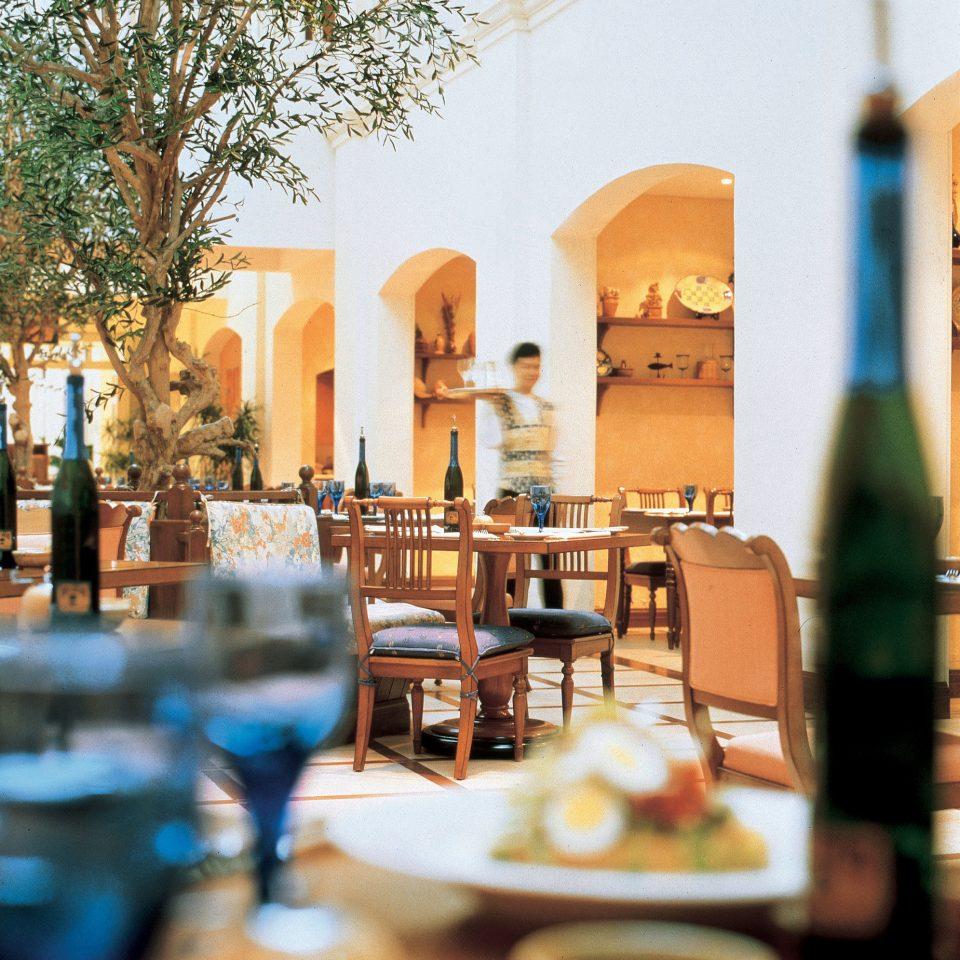 Bar Dining Drink Eat Luxury Modern restaurant home